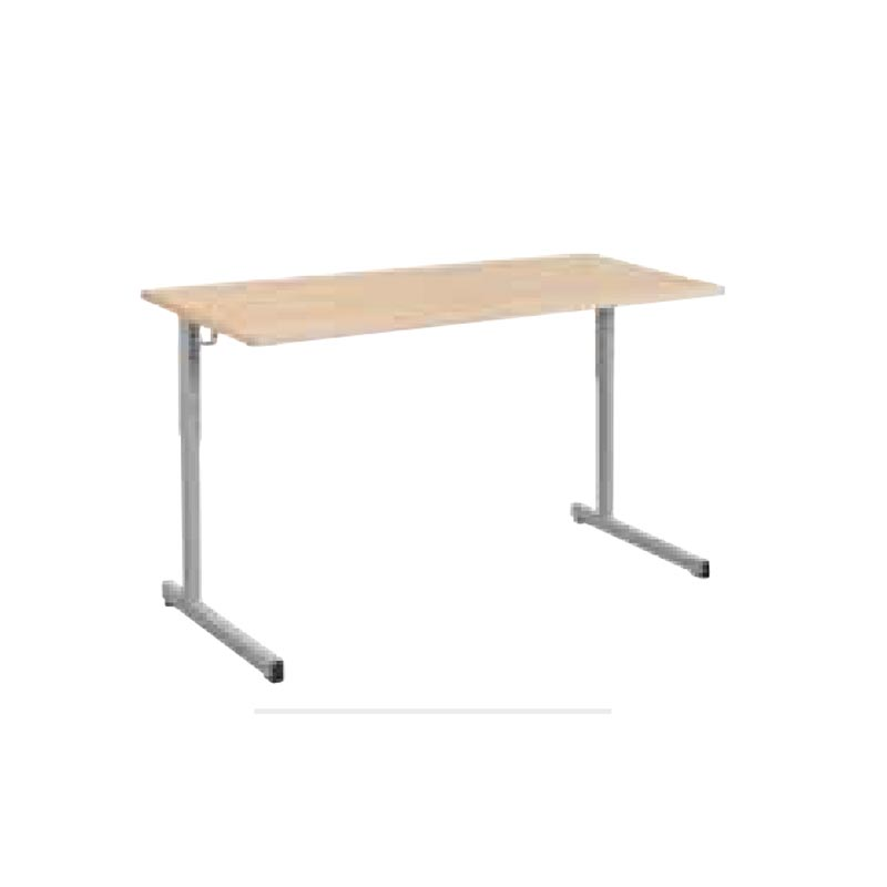 Table scolaire enseignement
